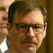 Gary Ridgway - Murderer - Biography The Hunt To Find The Most Ruthless Serial Killer In La History Culture Craigslist Killers Gq Shooter And Baseline Phoenix Summer Of Fear Texas Police Search For Information On Notorious Serial Killers Israel Keyes Criminal Minds Wiki Fandom Powered By Wikia See No Evil Monthly John Allen Muhammad Murder Biography 57 People Share Their Horrifying Reallife Encounters With Famous Suspected Killer Stephen Port Appeared Celebrity Canada Linked Five Deaths Targeted Gay Men New 30 Years Ago Trial That Shocked San Antonio Gary Ridgway