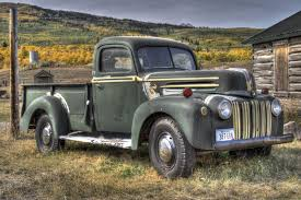 Old Truck, Montana | Pickup Trucks 1946 | Pinterest | Trucks, Old ... Today Marks The 100th Birthday Of Ford Pickup Truck Autoweek 15 Pickup Trucks That Changed World Are Old Trucks Allowed Around Here Just My 62 The Top Ten Coolest Old Youtube Truck India Stock Photos Images Alamy Great Wall Calendar 97831141645 Calendarscom Classic Trends Become New Again Photo Image Gallery And Tractors In California Wine Country Travel Intended 10 Pickups That Deserve To Be Restored Vintage And Classic Archives Truckanddrivercouk Why Vintage Are Hottest New Luxury Item
