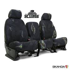 Mossy Oak Custom Seat Covers; Camo Custom Seat Covers Coverking Saddle Blanket Customfit Seat Covers 2pcs Premium Fniture Armrest Cover Sofa Couch Chair Arm Protectors Stretchy Indigo Tucan Duvet Cover Chun Yi 2piece Stretch Jacquard Spandex Fabric Wing Back Wingback Armchair Slipcovers White Denim Shorts 6pcs Elastic Stretchable For Ding Room Home Party Hotel Wedding Ceremony Removable Washable Protector Slipcover Alexa Ii Slipcover Sofa Outdoor Patio Ikea Custom Maker Comfort Works How To Reupholster A Truck Avoid Getting Deepvein Thrombosis On Longhaul Flight Wear High Waisted Jeans With Pictures Wikihow