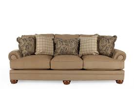 Mathis Brothers Sofa Sectionals by Sofa Great Ashley Sofa Ideas Sleeper Sofas Ashley Furniture