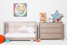 Babyletto Modo Dresser White by Bedroom Bedding Category Cute King Charles Matelasse Coverlet