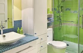 photo gallery céramique dans la salle de bain