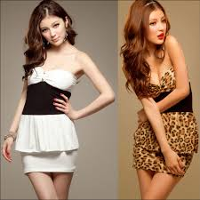 online buy wholesale tight clothes from china tight
