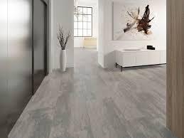 vinyl designboden joka 633 metal concrete 260 100 maßstabil zum klicken