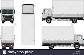 Delivery Truck Vector Template. Semitruck Isolated On White. The ... Semi Truck Outline Drawing Vector Squad Blog Semi Truck Outline On White Background Stock Art Svg Filetruck Cutting Templatevector Clip For American Semitruck Photo Illustration Image 2035445 Stockunlimited Black And White Orangiausa At Getdrawingscom Free Personal Use Cartoon Transport Dump Stock Vector Of Business Cstruction Red Big Rig Cab Lazttweet Clkercom Clip Art Online Trailers Transportation Goods