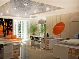 Decorating The Office And Making It Appear Rich Elegant Is An Important Step In Ensuring This Find Pin More On Travel Agency Interior