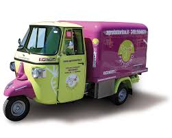 Ape-piaggio-per-street-food-2.jpg (1000×800) | Mezzi Di Trasporto ... Latest Food Truck Idea Special Zones For Vehicles Omaha Metro Fort Collins Food Trucks Carts Complete Directory Apiaggioperstreetfood2jpg 10800 Mezzi Di Trasporto Our Products First Project Ara Market Test Announced Puerto Rico Should You Rent Or Buy New Design Electric Mobile Vw Fast Truck For Sale Petsmart Announces The Of Nearly 90 Semitruck Deliveries Piaggio Catering Van City Approves Ordinance Auburn Oanowcom 50 Owners Speak Out What I Wish Id Known Before