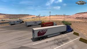 SiSL Trailer Pack USA V1.0 (1.30.x) » American Truck Simulator Mods ... Nfi Industries On Twitter Are You Following Lcartage Yet Dont Us Ports Inrested In Tesla Semi Rumor Of Truck Assembly At Major Fleets Line Up To Test Transport Topics Inc Cherry Hill Nj Rays Photos Unions Trucking Page 1 Ckingtruth Forum Study Modest Overall Fuel Economy Gain Still Adds Up For Fleets West Of St Louis Pt 13 Pay For Driving Positions At Truckdrivingjobscom Case Commercial Carrier Journal Distribution Supply Chain Solutions