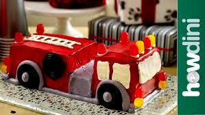 Fire Engine Birthday Cake Instructions Ideas How To Make A Truck ... Vehicles Truck Youtube Fire Trucks Garbage Teaching Patterns Learning Summary Unbelievable Crash Amazing Unboxing Of Fast Lane Rc Fighter Toy Road Rippers 14 Rush Rescuer State I Love This Free Photo Fire Engine Tender Stationary Services Organic Educational Videos For Kids Youtube Gaming Cake How To Cook That Engine Birthday Cadians In Silicon Valley Reflect On Us Gun Culture Wake Of Paw Patrol Ultimate Premier 164 Code 3 Truck
