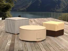 Patio Furniture Covers Free Shipping EmpirePatio