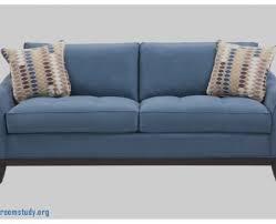Cindy Crawford Furniture Sofa by Sofa Cindy Crawford Sofa Breathtaking Cindy Crawford Furniture