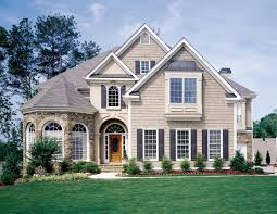Apartments. Stucco House Plans: Fairport House Floor Plan Frank ... What Paint To Use On Exterior Stucco Home Design Popular Amazing Best Color For Exteriors Pating Tips House Colors Homes Lovely Finishes Idolza Schemes For Ideas Siding Curb Appeal Mediterreanstyle Hgtv Capvating Designs Idea Home Design Fresh How Interior 100 White Laundry Room Barn Style Doors Myfavoriteadachecom