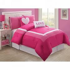 Victoria Secret Bedding Sets by Bedroom Awesome Solid Pink Comforter Victoria Secret Pillows