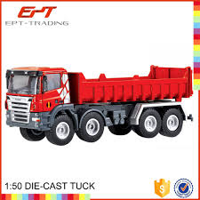 Truck: Truck Videos For Kids Toy Trucks Videos Of Garbage Mighty Machines Remote Control Cstruction Truck For Children Bulldozer Launches Ferry Video Dailymotion Mediatown 360 A Great Yellow Dump Round Reviews Cars Mack And Lightning Mcqueen Play Car Toy Videos For Kids Tow Youtube Rc Unboxing Fire Tractor Police Truck Children Die Cast Toys Automobile Miniature