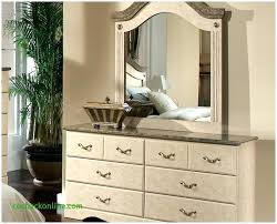 Luxury Floor Mirrors R Furniture Mart Jacksonville – drmarkmcbathfo