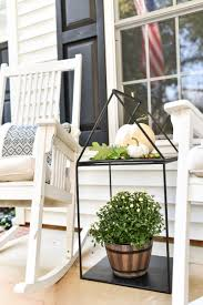 Black & White Fall Porch American Windsor Rocking Chair Fun Nursery Indoor Wooden Chairs Cracker Barrel Screen Tight Porch Systems Doors Rachel Mooneys Pick Of The Week Serene Southern Living Patio The Home Depot Amazoncom Giantex Wood Outdoor I Want This For My Balcony And Rocker With A Cup Holder Motion Showcase 5316p Power Headrest Recliner An Insiders Weekend In Charleston Catstudio Blog Fniture Wicker