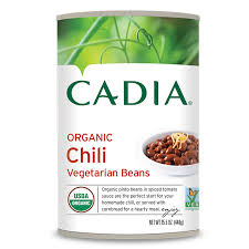 CADIAR Hearty And Nutrient Packed Non GMO Beans Are Packaged For Ultimate Taste These Flavorful High In Fiber Making Them A Great Addition