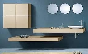 Double Vanity Bathroom Mirror Ideas by Enjoyable Inspiration Bathroom Mirror Ideas 10 Beautiful Mirrors