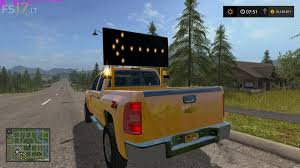 Silverado 1500 New York Dot V 2.0 – FS17 Mods Warning Days Are Ticking Away To Get Free Dot Number A Number Must Be Marked On A Cmv Rental Driveteam Inc North Carolina Turns Trucks Into Moving Billboards Daily Inbox Jj Keller Handbook Compliance Guide For Truck Drivers Aw Direct Dot Sales New York Silverado 1500 V2 Fs17 Farming Simulator 17 Mod Fs Peterbilt Nys 388 Stake Bed V10 Semi Lettering Signs Success New Haven Ct Truck Tries Keep Up With The Blizzard Along Isu Researchers Use Big Data Save Dollars News Silverado York V 20 Mods