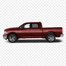 2016 RAM 1500 2018 RAM 1500 Ram Trucks Pickup Truck Dodge - Pickup ... 2019 Ram 1500 Everything You Need To Know About Rams New Fullsize Stronger Lighter And More Efficient Epa Ranks 2017 Ecodiesel For Fuel Economy Dodge Trucks Sale In Ontario Hanover Chrysler Allnew Interior Exterior Photos Video Gallery Which Hemi V8 Is Faster Sport Or Power Wagon Drag 2018 Ram Truck Lineup Garner Nc At Capital Cjd Amazoncom Tyger Auto Tgbc3d1011 Trifold Bed Tonneau Cover Where Meets Luxury The Car Guide 32018 Key Fob Remote 5button Start Air Dealer Fort Pierce Arrigo Review Bigger