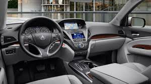Used 2016 Acura MDX For Sale - Pricing & Features | Edmunds Duncansville Used Car Dealer Blue Knob Auto Sales 2012 Acura Mdx Price Trims Options Specs Photos Reviews Buy Acura Mdx Cargo Tray And Get Free Shipping On Aliexpresscom Test Drive 2017 Review 2014 Information Photos Zombiedrive 2004 2016 Rating Motor Trend 2015 Fwd 4dr At Alm Kennesaw Ga Iid 17298225 Luxury Mdx Redesign Years Full Color Archives Page 13 Of Gta Wrapz Tlx 2018 Canada