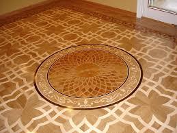 Parquet Wood Flooring Options 06