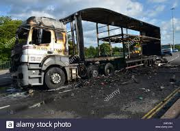 Bristol, UK. 9th July, 2014. Burnt Out Lorry Causes Major Delays To ... Trucks Trailers Worth Over R10m Burnt In Phalaborwa Review Two Dips Copper Alloy Truck And Bora Bike Dipyourcar Burnt Cab Stock Photo Edit Now 1056694931 Shutterstock Truck Trailer 19868806 Alamy On Twitter Nomi Started A Food The 585 Photos 768 Reviews Food Irvine Burned To Ground Diesel Place Chevrolet Gmc Restaurant 2787 Facebook Editorial Photo Image Of Politic Street 14454666 Can Anyone Help Me Identify The Paint Colorname This Medical Examiner Unable To Id Body Burning Mayweather Replaces Jeep With Sisterlooking Custom Wrangler