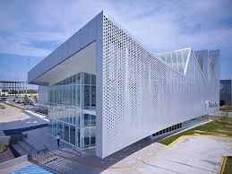 100 Lawrence Scarpa METALSA CIDeVeC Brooks Architecture Lab