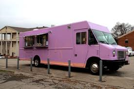 100 Grilled Cheese Food Truck Local Food Truck Provides Quality Food Quality Sass Arts And