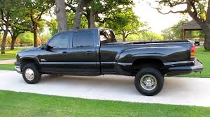 100 Dually Truck For Sale Chevy Deliciouscrepesbistrocom