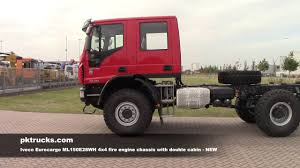 Iv3815 Iveco Eurocargo ML150E28WH Fire Engine Chassis | Trucking ... Gaisrini Autokopi Iveco Ml 140 E25 Metz Dlk L27 Drehleiter Ladder Fire Truck Iveco Magirus Stands Building Eurocargo 65e12 Fire Trucks For Sale Engine Fileiveco Devon Somerset Frs 06jpg Wikimedia Tlf Mit 2600 L Wassertank Eurofire 135e24 Rescue Vehicle Engine Brochure Prospekt Novyy Urengoy Russia April 2015 Amt Trakker Stock Dickie Toys Multicolour Amazoncouk Games Ml140e25metzdlkl27drleitfeuerwehr Free Images Technology Transport Truck Motor Vehicle Airport Engines By Dragon Impact
