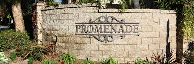 Promenade Homes For Sale | Promenade Real Estate | Promenade ... The Mortal Minute Exclusive Clockwork Princess Book Tour Barnes Pointe Homes For Sale Real Estate Aliso Viejo Real Estate Whatanerdgirlsays Sara Stanas Mission Welcome To Shops At A Shopping Center In Orange County Office Space In Techspace Filebarnes And Noble Hendersonville Tn Usajpg Wikimedia Commons Kensington Estates Promenade 10 Best Parks South Side Of The Oc Turned Mom Cape Victoria