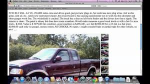 100 Used Trucks In Arkansas Craigslist Fort Smith Cars Popular For Sale By Owner