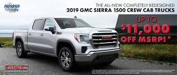 100 Gmc Trucks Dealers Rick Hendrick Buick GMC Duluth Buick GMC Dealer In Duluth GA