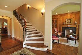 Download Home Entryway | Monstermathclub.com Best 25 Entryway Stairs Ideas On Pinterest Foyer Stair Wall Splendid Design Designs For Homes Ideas Small On Home Appealing With Circular Staircase Modern Receives Makeover Inside And Out Hgtv House Entry Awesome Hall Decorating Pictures 2 Single Bedroom Apartment Breathtaking Idea Home Foyer Design Dawnwatsonme Interior Backless White 75 Of Foyers Front Door Youtube Unique Dreaded Image Concept