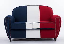 mini canapé rechercher les fabricants des canapé mini sectionnel produits de