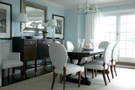Dining Buffet Server Buffets Room Light Blue Table And Sideboards Beach
