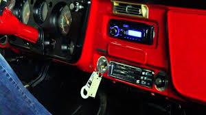 1816 ATL 1971 GMC Sierra Grande - YouTube 1971 Gmc Pickup F133 Denver 2016 C10 Gaa Classic Cars C1500 Custom Gateway 439nsh 2500 For Sale 2096731 Hemmings Motor News C25 Pickup Truck With 400ci V8 Speed Monkey Ck 1500 Near Carson California 90745 Classics Hangin A Front Group Trucks Truck Sale Classiccarscom Cc1049872 Sierra Stepside The Car Trust Suburban Stake Cab Chassis Series 13500 Truck Front Fenders Hood Grille Clip For Sale Trade