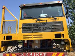 100 Truck Accessories.com China Accessories China Accessories Mining