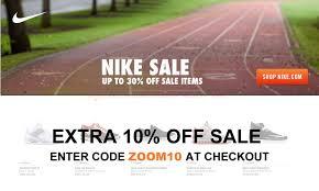Nike Promo Code by Nike Code Rock And Roll Marathon App