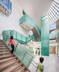 100 Interior Design Kids 5 Simply Amazing Learning Spaces For