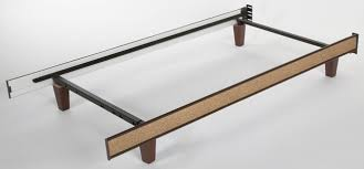 mantua to introduce express yourself bed frame series at las