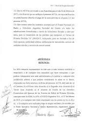 Carta De Agradecimiento Al Secretario De Estado De Hacienda Fedao