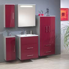 badmöbel set 6 teilig mit waschbecken und unterschrank 60 cm