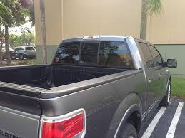 Show Me Your Rear Window Decals/stickers - Page 51 - Ford F150 Forum ... New 2019 Ram Allnew 1500 Laramie Crew Cab In Norco 9954052 Hotmeini 22863cm 2x Browning Hunt Deer Buck Chasse Car Sticker Cheap Vehicle Vinyl Lettering Find Deals On 2 Realtree Spandex Seat Covers With Bonus Decal 206032 Doe Heart Decals Stickers Fun For Cars Ssl Whitetail Trucksbrowning Trucks Browning Deer Family Stick Family Car Truck Gun Case Laptop Sticker Buy Duck Fish Truck Small Buckmarks Wall X 4 Etsy White Hunting Window Girlie Compare Vs Bone Collector Etrailercom