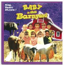 Baby In The Barnyard (CD) | Family Choice Awards The Barn Yard Storyboard By Jrflowers26 Bnyard Exclusive Private Hire For Parties Back At The Bnyard Characters Tv Tropes Foundation Arts Scene Original Oil On Panel 20 X 24 18 Amazoncom Dvd Movies Escape From Import Anglais 10 Forgotten Cartoons Cartoon Amino Party Animals Movie Ign Carmel Valley Monterey County California Stock Photo Topic Youtube Lets Get Mooving Into Action Other Image Buyers Bewarejpg Wikibarn Fandom