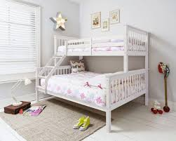 bunk beds bobs furniture bunk bed with stairs bunk beds with