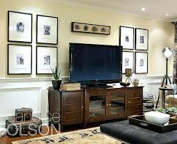 Explore Hanging Tv Wall And More Pact Decoration 115 Decor Mesmerizing Around