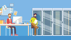WordPress Hosting Reviews - Find The Best WordPress Host Top 4 Best And Cheap Wordpress Hosting Providers 72018 Best Hosting 2018 Discount Codes To Get The Deals Heres The Absolute Best Option For Your Blog Wp Service Wordpress By Vhsclouds 10 Plugins Websites Blogs Infographics 5 Themes Web Companies Services Wpall Managed How To Choose The Provider Thekristensam List Of For Bloggers 7 Compared