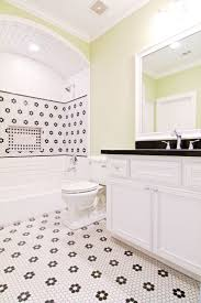 Rohl Fireclay Sink Cleaning by 36 Best Rohl Sink Images On Pinterest Farmhouse Kitchen Sinks